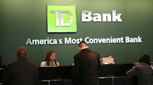 Analyst: TD likely to sell Schwab stake, buy another U.S. bank