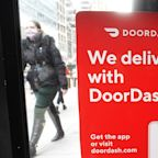 DoorDash consumers benefited from the on demand convenience and habits formed: DoorDash CFO