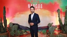 Diego Luna teams up with Disney for his own 'Star Wars' series