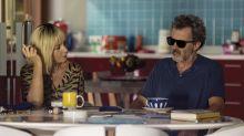 Dolor y Gloria, la película que nos adentra a los rincones más personales de Pedro Almodóvar