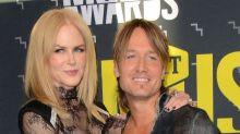 Nicole Kidman se niega a edulcorar la realidad para sus hijas pequeñas