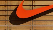 Nike (NKE) Stock Is Your Best Retail Buy