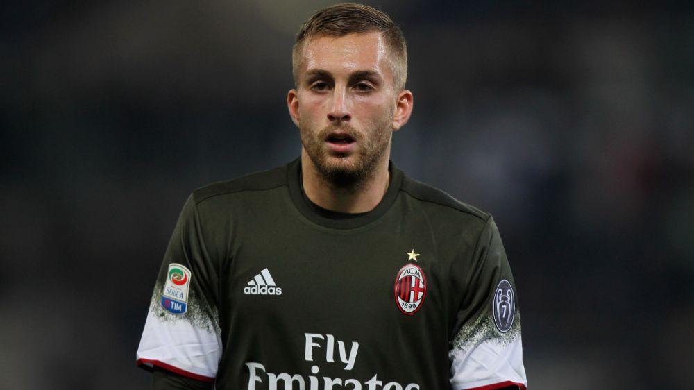 Il Milan trema, figlio in arrivo per Deulofeu: salta il Palermo?