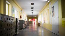 Scuola, per le assenze non serve più il certificato medico