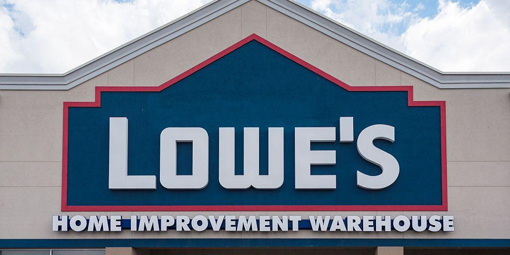 Here S The Full List Of Lowe That Are Closing This Holiday Season