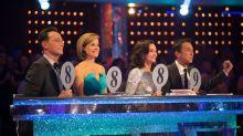 Strictly star Craig Revel Horwood slams claims judges 'fix' scores
