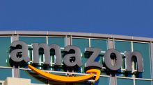 Amazon Running in Place After Blowout Quarter