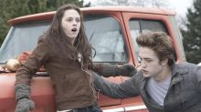 Twihards, it's your last day to bid on 'Twilight' props