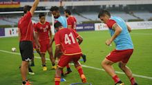 East Bengal: Senior team to start training from March 23