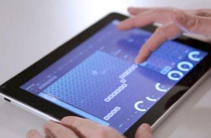 Lemur's multitouch music controller now available on iOS