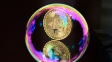 Bitcoin geht nun in die entscheidende Phase