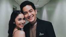 JoshLia to return with a new movie in 2017