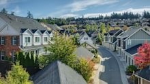Inventory will determine whether Seattle housing market grows in 2020