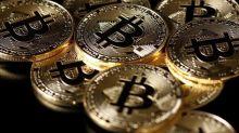 Kenya : une fintech s'apprête à émettre des obligations en crypto-monnaie
