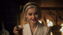 Netflix fará 3ª e 4ª temporadas de 'O Mundo Sombrio de Sabrina'