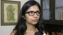 DCW issues notice to Delhi Police seeking details of specialised staff for investigation
