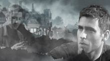 Oliver Jackson-Cohen On Returning For 'The Haunting Of Bly Manor'