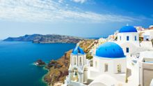 Pack Your Bags: Flights to Greece Are So Insanely Cheap Right Now