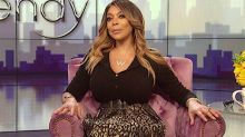 Wendy Williams Sets Return Date Following Extended Medical Absence