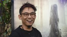 James Wan's new horror film will be 'hard-R' with 'old school, practical effects'
