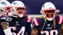 8 Patriots Who Opted Out Last Season Reportedly Plan To Return