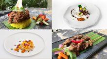 Resorts World Sentosa to host Singapore's largest gourmet festival in September
