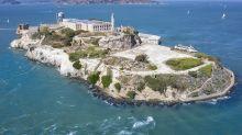 Top 20 alternative landmarks to visit around the world