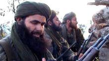 Exército francês mata chefe da Al-Qaeda no Magreb Islâmico