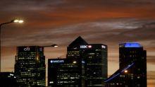 Barclays pagará multa a EEUU por activos que desataron crisis mundial