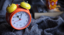 One terrible mistake people make when the clocks go forward which you should never do