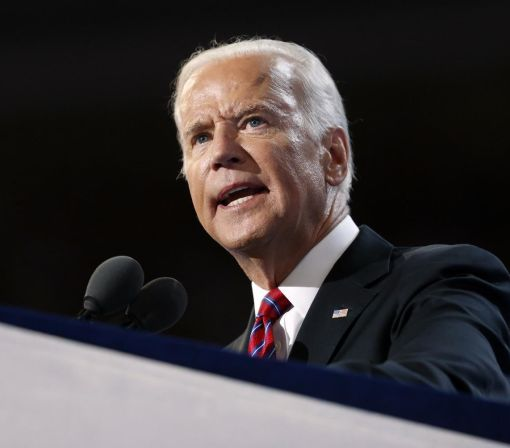 Biden says Trump has 'no clue' about needs of middle class