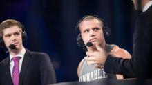摔角尬電競!人氣實況主 Tyler1、imaqtpie 將登 WWE 擂台