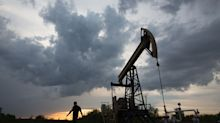 Oil Retreats With Doubts Surfacing Over China's Economic Growth