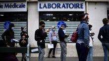Coronavirus : 16 morts en Guadeloupe en une semaine