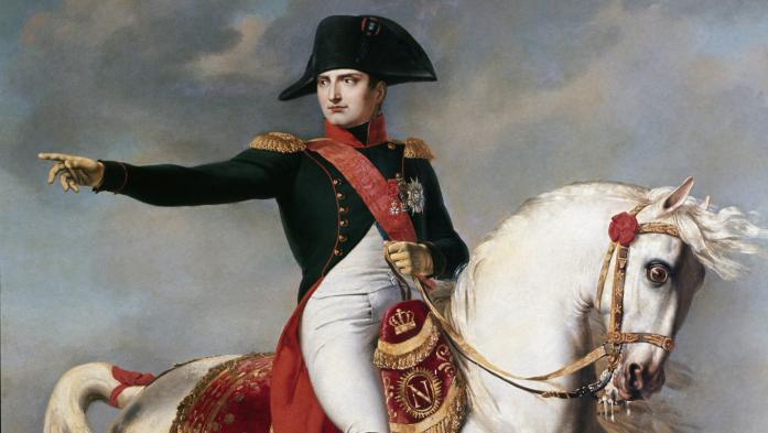 Napoléon Bonaparte a-t-il vraiment rétabli l'esclavage?