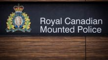 Two Alberta Mounties face manslaughter charges in shooting death of man in car