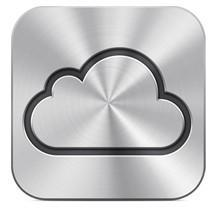 iCloud gains 15 million users in 21 days, now at 100 million users