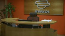 Exclusive: Spain's Repsol suspends swap deal for Venezuelan oil under U.S. pressure