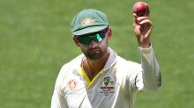 Finch identifies the one Aussie who can turn the Perth Test