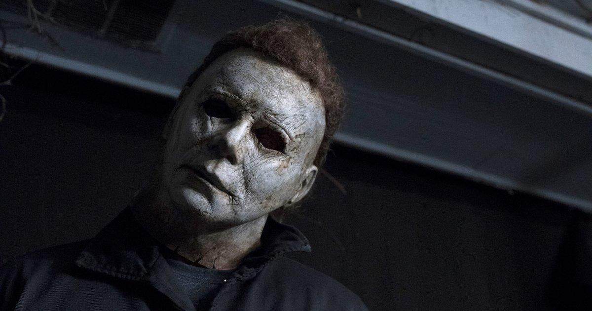 Blumhouse's Halloween sequels to begin shooting this September