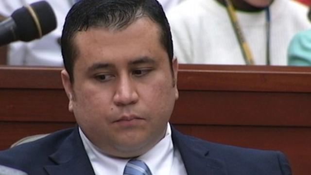 Surprising Opening Arguments at the George Zimmerman Trial