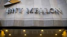 Brazilian prosecutors ask BNY Mellon unit to return $2.5 billion to local fund