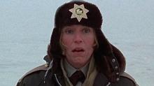 El asesinato real que inspiró Fargo, el clásico de los hermanos Coen