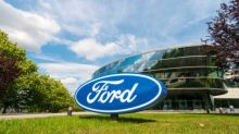 Why Ford Stock Is Worth the Risk Below $10