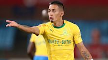 Kaizer Chiefs 0-1 Mamelodi Sundowns: Sirino strikes to blow PSL title race wide open