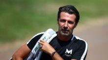 Tennis: Mouratoglou targets new fanbase with innovative league