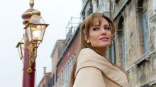 Angelina Jolie negocia para estrelar 'Os Eternos', novo filme da Marvel