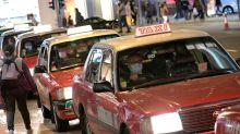 多名「的哥」中招 工會促政府為司機提供免費檢測服務