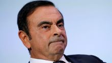 Renault: Ghosn remains director of Renault, Bollore chairman of Renault-Nissan