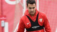 Manchester United não aceita cláusula do Real por Reguilón